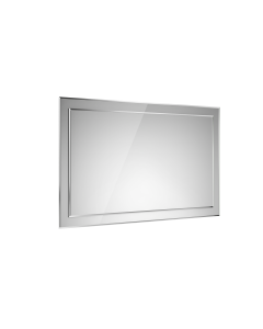 Bevel Mirror 1000X600mm
